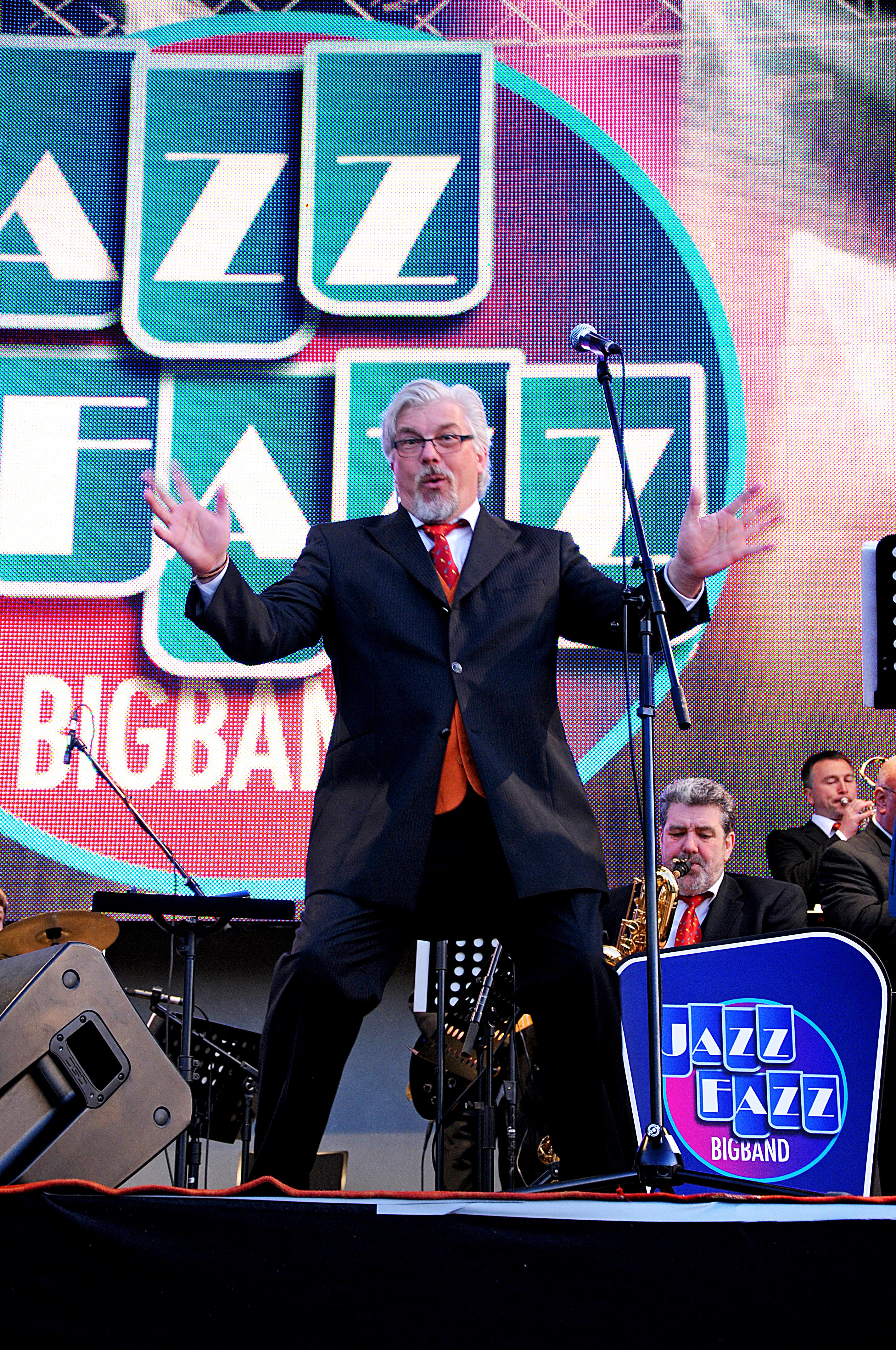jazzfazzpresse ruhnke.jpg